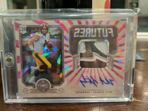 2020 Nate Stanley RPA Cracked Auto