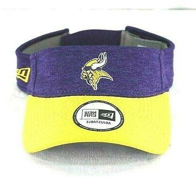 Adult New Vikings Official