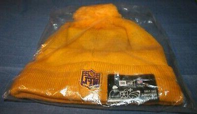 Brand New NFL 1961 MINNESOTA Knit