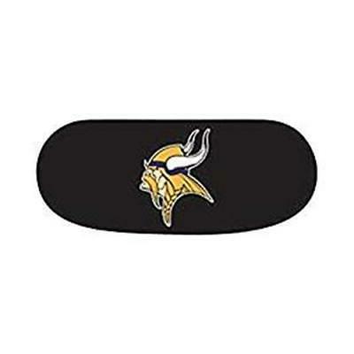 Lot packs Vikings NFL Team Logo Officially Licensed