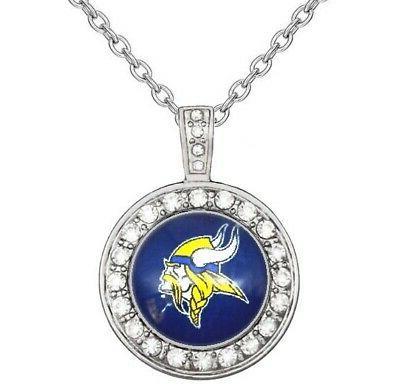 Minnesota 925 Bracelet