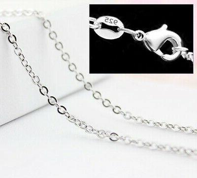 Minnesota Gift Bracelet D3D18