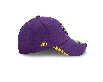 Minnesota Hat Visor