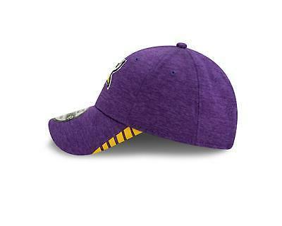 Minnesota Vikings Hat Trim Adjustable Cap Era