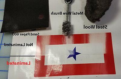 "Minnesota Die Cut Vinyl Decal Sticker You Choose Size 2""-34"""