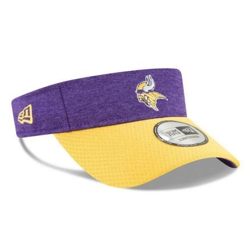 minnesota vikings men s purple gold nfl