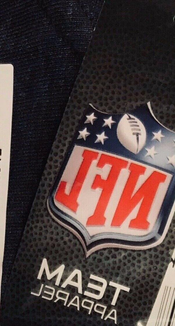 Minnesota VIKINGS FANATICS NFL Official Men's 2 T-SHIRT 2019 COMBO SET,
