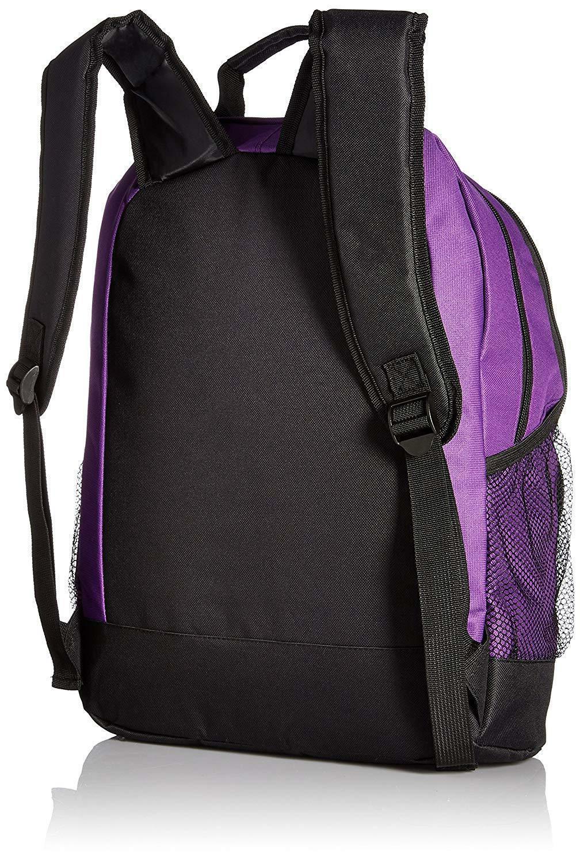 Minnesota Vikings Backpack