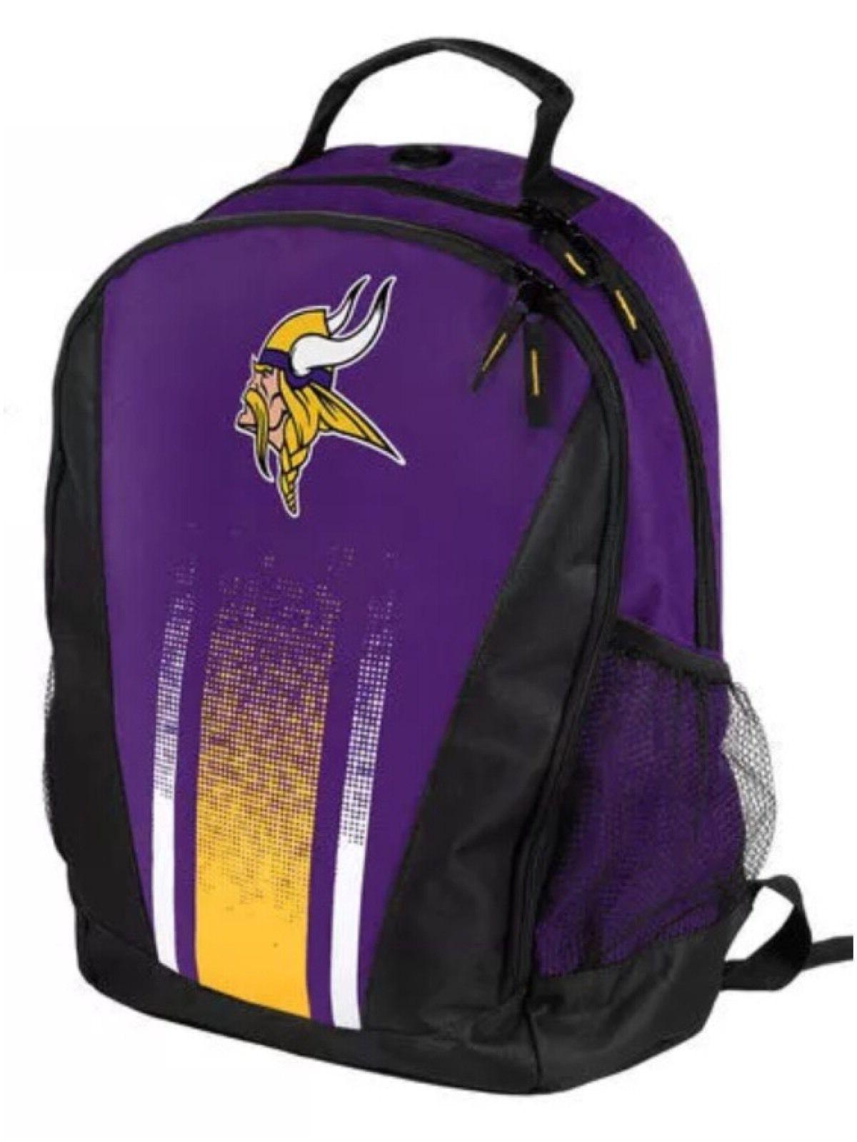Minnesota Backpack