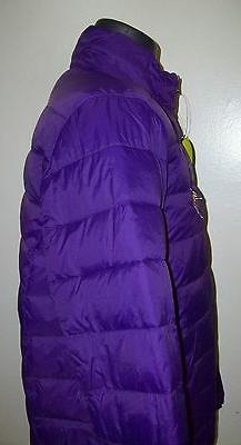 MINNESOTA Puffer Pack It with Tote Bag XL