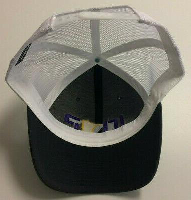 Minnesota Vikes SotaStick NFL Snapback Hat