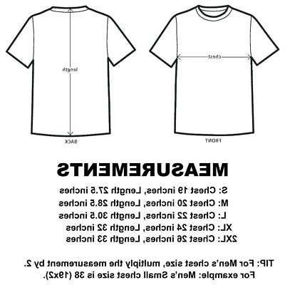 Minnesota T-Shirt Graphic Cotton Men