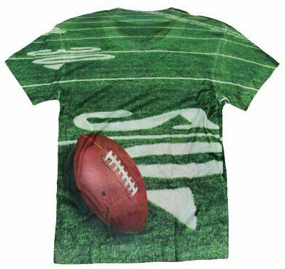 Minnesota Youth T-Shirt Shirt, Green