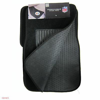New Car Seat Covers Floor Mats Cover