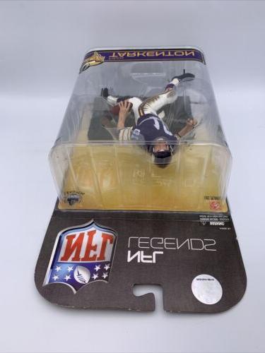 NFL Minnesota Toys Legends