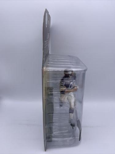 NFL Tarkenton ~ Minnesota Vikings Toys Legends