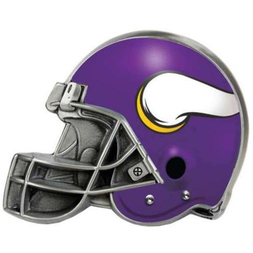 nfl helmet trailer hitch cover