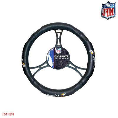 New NFL Car Truck Floor Mats Cover