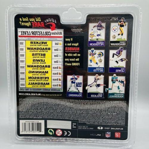 NIP Vikings NFL S26