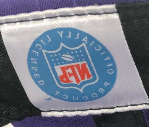 Vintage NFL Cap1997 Deadstock