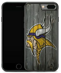 Minnesota Vikings iPhone Case for iPhone 7 XR X XS Max 8 Plu