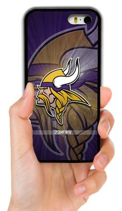 MINNESOTA VIKINGS PHONE CASE COVER FOR IPHONE XS 11 PRO MAX