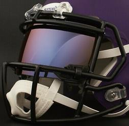 minnesota vikings shoc 2 0 football helmet