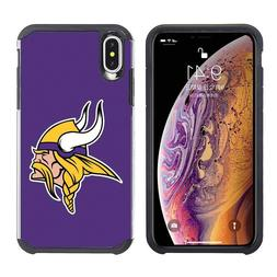 Prime Brands Group Cell Phone Case Apple iPhone Xs Max - Min