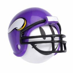 quantity 2 pcs minnesota vikings football car