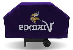 rico nfl minnesota vikings economy barbeque bbq