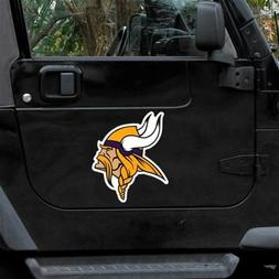 Tampa Bay Buccaneers Magnet